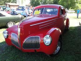 Studebaker 39