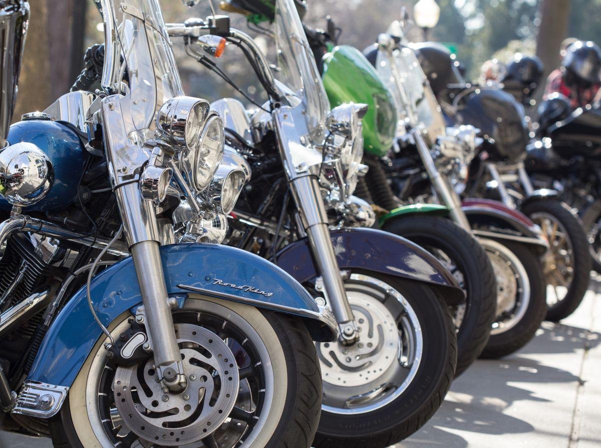 find custom motorcycle shops near me